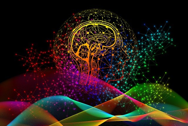 brainwaves being controlled